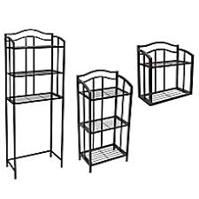 Directions To Bed Bath And Beyond Grayson Metal Tower Collection Bed Bath U0026 Beyond