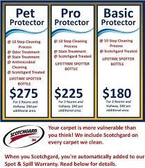 Dallas Carpet Repair Carpet Cleaning Dallas Carpet Repair