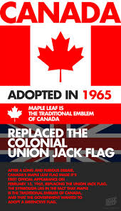 best 25 flag of canada ideas on pinterest o canada canada leaf