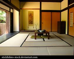 Art Home Design Japan Japanese Living Room Myhousespot Com