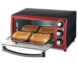 Target Toasters 4 Slice Kitchen Extraordinary Target Toaster Oven For Best Toaster
