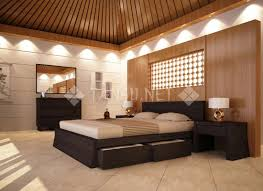 Top Quality Bedroom Sets The Philosophy Of A Modern Bedroom Platform Beds Online Blog