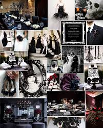halloween wedding party themes cheshire wedding guidecheshire wedding guide