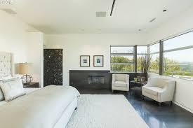 bedroom luxury master bedrooms celebrity homes large slate wall