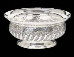silver items silver articles manufacturers suppliers dealers in bengaluru