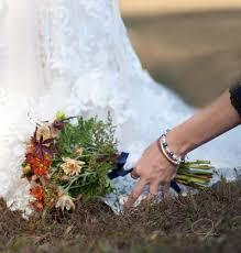 locally grown fall wedding flowers jax photographyjax photography