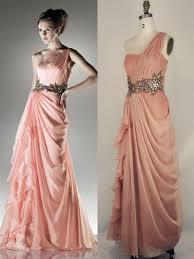 elegant evening dresses jocey adams