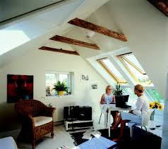 livable attics how to build them and why pro grade