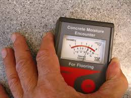 arizona floor covering inspection experts certified floor