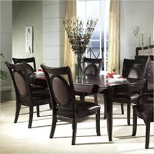 9 piece dining table set 9 piece dining table set beetrans info