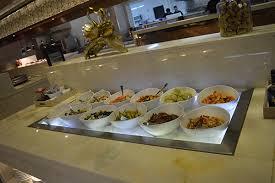 restaurant cuisine du monde cuisine du monde restaurant