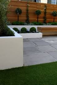 small garden design london dulwich ideas low maintenance grey