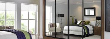 home decor sliding wardrobe doors fitted mirrored wardrobes small home decor inspiration 11934