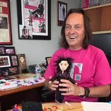 legere on tmobile so this year we decided not