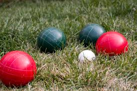5 alternative yard games you can master this summer mental floss