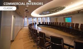 Commercial Interior Decorator Recto Decor Interior Design
