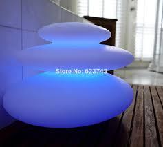 rechargeable led outdoor lights 2018 pack changeable waterproof led zen modern indoor outdoor