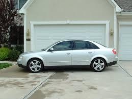 2002 audi a4 reliability vwvortex com 2002 audi a4 1 8t mqscx for sale
