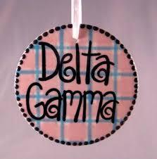 1200 best delta gamma anchored