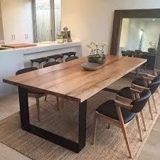 king dining table australia lumber furniture