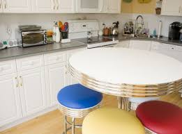 comment choisir cuisiniste comment choisir sa table de cuisine aménagement cuisine