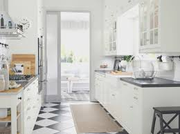kitchen top ikea free standing kitchen cabinets home design