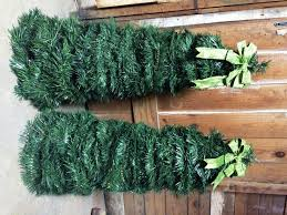 Christmas Topiaries Styling Harvard Christmas Home Tour Part 4 Styling Harvard