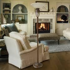 Luxury Home Decor Accessories Home Decor Furnishings And Accessories For Luxury Home Decor
