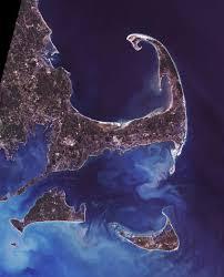 cape cod satellite image home design inspirations