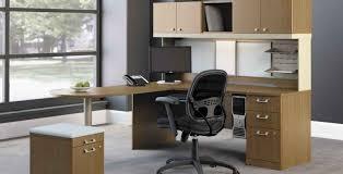 Laptop Desk Ideas Startling Photo Small Laptop Desk Intrigue Stand Up Desk Designs