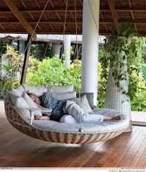best 25 hammock swing ideas on pinterest garden hammock