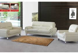 Contemporary Livingrooms Charming Outlet Furniture Stores Tags Contemporary Living Room