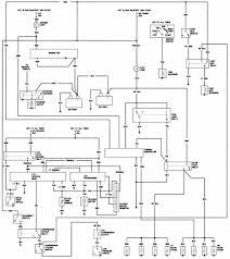 repair guides throughout 2000 cadillac deville wiring diagram