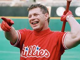 Lenny Dykstra Continues To Prove He S A Must Follow On Twitter - lenny dykstra joined twitter and is guaranteed to be a must follow