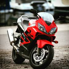 honda cbr 600 f 600 cm 2007 helsinki motorcycle nettimoto
