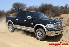 dodge ram ecodiesel reviews 2014 ram ecodiesel review road com