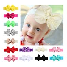 thanksgiving infant headbands online get cheap beautiful baby headbands aliexpress com