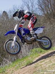 85 motocross bikes for sale 2011 yamaha yz85 first ride photos motorcycle usa