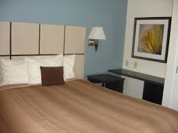 Laminate Flooring Anaheim Hotel Candlewood Orange County Anaheim Ca Booking Com
