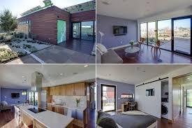energy efficient house design energy efficient house design competition evaluates affordable eco