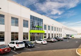 family garden newark nj hellofresh distribution center u2013 newark nj rsc architects