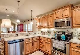 best way to clean glazed kitchen cabinets how to glaze kitchen cabinets diyer s guide bob vila