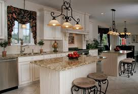 Stained Glass Kitchen Cabinets Kitchen Stained Glass Kitchen Cabinet Doors Serveware Freezers