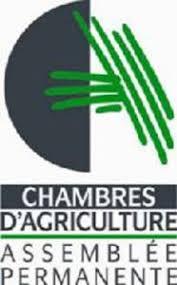 chambre d agriculture dijon cerd centre d étude et de ressources sur la diversification