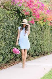 spring has sprung e u0027s life u0026 style