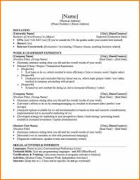 cover letter for job application download case study for perfect