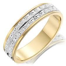beautiful wedding ring wedding rings for everlasting ideas elasdress