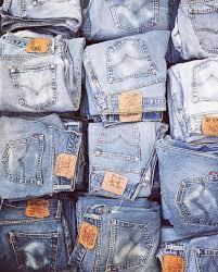 levis jeans black friday sale 25 best levis store ideas on pinterest levis shop levis sale