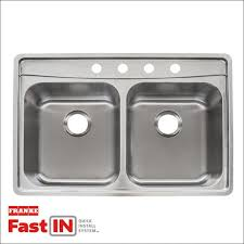 Composite Undermount Kitchen Sinks by Kitchen Stainless Undermount Kitchen Sink Franke Sirius 1 5 Bowl