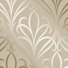 Cream And White Bedroom Wallpaper Glitter Wallpaper Glitter Wallpaper Designs I Love Wallpaper